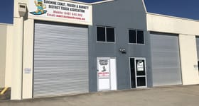 Shop & Retail commercial property for lease at 29/22-26 Cessna Drive Caboolture QLD 4510