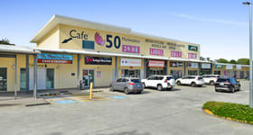 Medical / Consulting commercial property for lease at 7B/44-50 Chambers Flat Road Waterford West QLD 4133