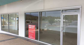 Shop & Retail commercial property for lease at Shop 5/Avion Centre Shaw Street New Auckland QLD 4680