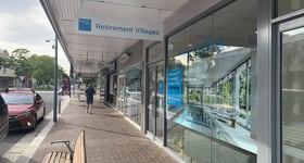 Medical / Consulting commercial property for lease at Flora Street Sutherland NSW 2232