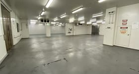 Factory, Warehouse & Industrial commercial property for lease at Carrington Road Marrickville NSW 2204