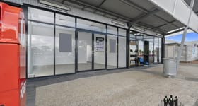 Offices commercial property for sale at 11/115-117 Buckley Road Burpengary QLD 4505
