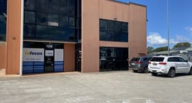 Offices commercial property for lease at 12C/30-36 Dickson Road Morayfield QLD 4506