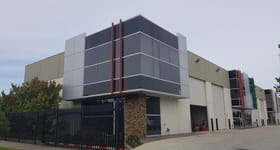 Factory, Warehouse & Industrial commercial property for lease at 8/36 Latitude Boulevard Thomastown VIC 3074