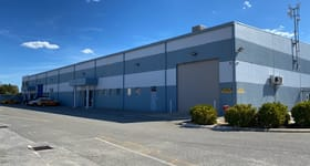 Factory, Warehouse & Industrial commercial property for lease at 6 & 7/245 Balcatta Road Balcatta WA 6021
