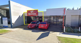 Factory, Warehouse & Industrial commercial property for lease at 117A Burswood Road Burswood WA 6100