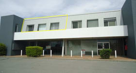 Offices commercial property for lease at 4/89-93 Erindale Road Balcatta WA 6021