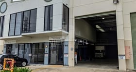 Showrooms / Bulky Goods commercial property for lease at 159 Arthur Street Homebush West NSW 2140
