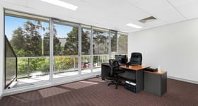 Offices commercial property for lease at 31/23 Narabang Way Belrose NSW 2085