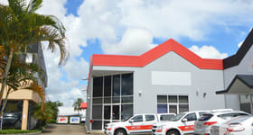 Shop & Retail commercial property for lease at Unit 15 Lot 3 Old Chatswood Road Daisy Hill QLD 4127