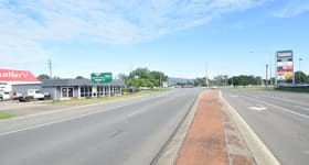 Shop & Retail commercial property for lease at 160 Duckworth Street Garbutt QLD 4814