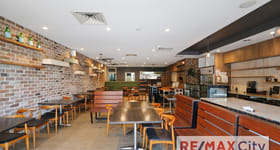 Shop & Retail commercial property for lease at 2/257 Given Terrace Paddington QLD 4064