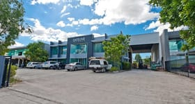 Factory, Warehouse & Industrial commercial property for lease at 65 Southgate Avenue Cannon Hill QLD 4170