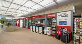 Shop & Retail commercial property for lease at Brightwater Marketplace, Shop 7D, 69-79 Attenuata Drive Mountain Creek QLD 4557
