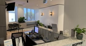 Medical / Consulting commercial property for lease at Suite 6B/695 Sandgate Road Clayfield QLD 4011