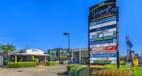 Medical / Consulting commercial property for lease at 5/104 Newmarket Road Windsor QLD 4030