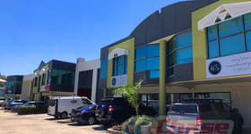 Offices commercial property for lease at 5/104 Newmarket Road Windsor QLD 4030