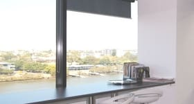 Offices commercial property for lease at Suite 9.01/301 Coronation Drive Milton QLD 4064