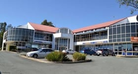 Offices commercial property for lease at Unit 14 Lot 50 Pacific Highway Springwood QLD 4127