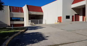Showrooms / Bulky Goods commercial property for lease at 24 Wendlebury Road Chipping Norton NSW 2170