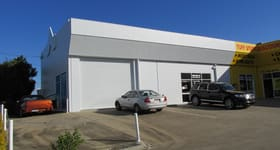 Factory, Warehouse & Industrial commercial property for lease at 3/109 Beach Road Pialba QLD 4655