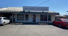 Shop & Retail commercial property for lease at 914 Howitt Street Wendouree VIC 3355