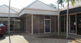 Offices commercial property for lease at 3/564 Esplanade Urangan QLD 4655