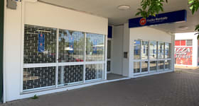 Offices commercial property for lease at 192 Charters Towers Road Hermit Park QLD 4812