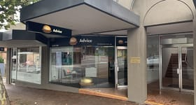 Shop & Retail commercial property for lease at Shop 6/136 - 146 Willoughby Road Crows Nest NSW 2065