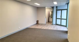 Offices commercial property for lease at 4/13-15 Kemble Court Mitchell ACT 2911