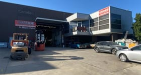 Factory, Warehouse & Industrial commercial property for lease at Unit 2/34 Bluett Drive Smeaton Grange NSW 2567