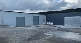 Factory, Warehouse & Industrial commercial property for lease at 48 Browns Road Kingston TAS 7050