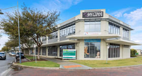 Medical / Consulting commercial property for lease at 2 Clarkshill Road Secret Harbour WA 6173