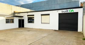 Factory, Warehouse & Industrial commercial property for lease at 28A McIntosh Street Airport West VIC 3042