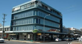 Offices commercial property for lease at 1D/2 Barolin Street Bundaberg Central QLD 4670