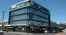 Medical / Consulting commercial property for lease at 2 Barolin Street Bundaberg Central QLD 4670