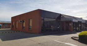 Offices commercial property for lease at Unit 3/294 Wickham Road Moorabbin VIC 3189