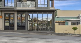 Shop & Retail commercial property leased at Shops 10/436 Burke Road Camberwell VIC 3124