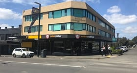 Offices commercial property for lease at 2+3/118 Great North Road Five Dock NSW 2046