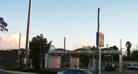 Development / Land commercial property for lease at 2351 Albany Highway Gosnells WA 6110