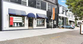 Showrooms / Bulky Goods commercial property for lease at 601 Botany Road Rosebery NSW 2018