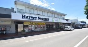 Shop & Retail commercial property for lease at Shop 1/95-97 Queen Street Ayr QLD 4807