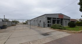 Factory, Warehouse & Industrial commercial property for lease at 41-43 Ashwin Parade Torrensville SA 5031