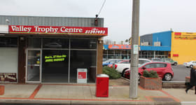 Shop & Retail commercial property for lease at 60 George Street Morwell VIC 3840