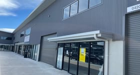 Factory, Warehouse & Industrial commercial property sold at 9/14 Superior Avenue Edgeworth NSW 2285