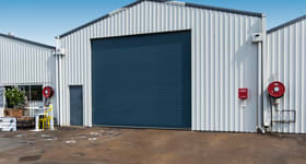 Factory, Warehouse & Industrial commercial property for lease at Unit 2/4 Leo Alley Road Noosaville QLD 4566