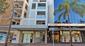 Shop & Retail commercial property for lease at 1/258 Pacific Highway Crows Nest NSW 2065
