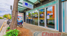 Showrooms / Bulky Goods commercial property for lease at 4/676 Brunswick Street New Farm QLD 4005