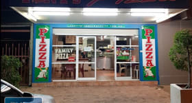 Shop & Retail commercial property for lease at 27 Kennedy Street North Ward QLD 4810