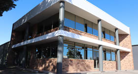 Offices commercial property for lease at 1/51 Montague Street North Wollongong NSW 2500